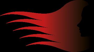 Haarverlangerung kreis wesel